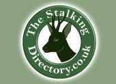 StalkingDirectory