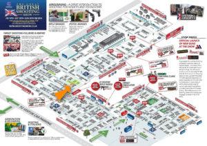 BSS-Map