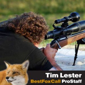 TimLester